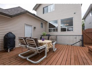 "Photo 19: 16422 60 Avenue in Surrey: Cloverdale BC House for sale in ""West Cloverdale"" (Cloverdale)  : MLS®# R2080292"