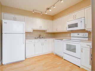 Photo 4: 703 33 Mt. Benson Rd in : Na Brechin Hill Condo for sale (Nanaimo)  : MLS®# 886260