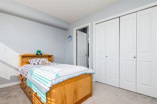 Photo 20: 4481 McCrae Avenue in Edmonton: Zone 27 Townhouse for sale : MLS®# E4234457
