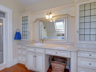 Photo 14: 15 South Turner St in : Vi James Bay House for sale (Victoria)  : MLS®# 879803