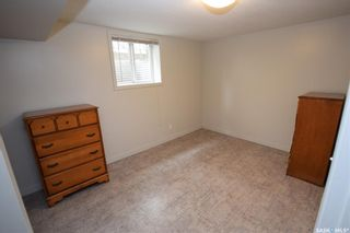 Photo 20: 413 112th Street West in Saskatoon: Sutherland Residential for sale : MLS®# SK864508