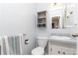 Photo 13: 4324 Ramsay Pl in VICTORIA: SE Mt Doug House for sale (Saanich East)  : MLS®# 737386