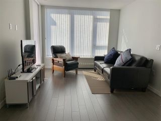 """Photo 5: 507 3281 E KENT NORTH Avenue in Vancouver: South Marine Condo for sale in """"Rhythm"""" (Vancouver East)  : MLS®# R2425686"""