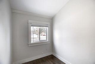 Photo 5: 1614 Saskatchewan Street: Crossfield Detached for sale : MLS®# A1061183