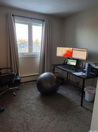 Photo 5: 41 47 Centennial Street in Regina: Hillsdale Residential for sale : MLS®# SK840657