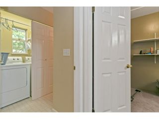 """Photo 16: 15 19252 119 Avenue in Pitt Meadows: Central Meadows Townhouse for sale in """"Willow Park 3"""" : MLS®# R2584640"""