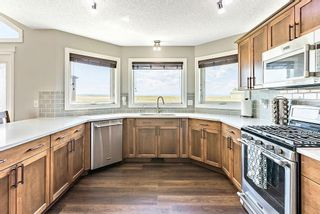 Photo 13: 88135 666 Avenue E: Rural Foothills County Detached for sale : MLS®# C4261884