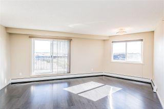 Photo 3: 455 1196 Hyndman Road in Edmonton: Zone 35 Condo for sale : MLS®# E4242682