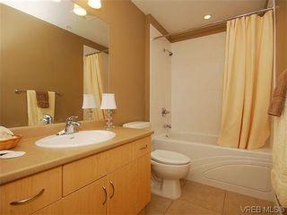 Photo 16: 206 330 Waterfront Cres in VICTORIA: Vi Rock Bay Condo for sale (Victoria)  : MLS®# 628331