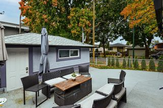 Photo 39: 5002 MANOR Street in Vancouver: Collingwood VE House for sale (Vancouver East)  : MLS®# R2625089