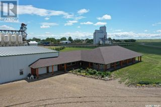 Photo 5: De Winter Farms in Coteau Rm No. 255: Agriculture for sale : MLS®# SK837758