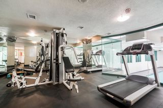 Photo 12: 1104 939 HOMER Street in Vancouver: Yaletown Condo for sale (Vancouver West)  : MLS®# R2614282