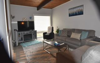 Photo 3: 217 Pinemont Road NE in Calgary: Pineridge Row/Townhouse for sale : MLS®# A1103067