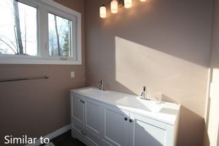 Photo 16: 29 Armitage Avenue in Kawartha Lakes: Rural Eldon House (Bungalow-Raised) for sale : MLS®# X4385316