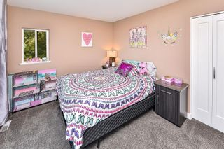 Photo 42: 21 Seagirt Rd in : Sk East Sooke House for sale (Sooke)  : MLS®# 857537