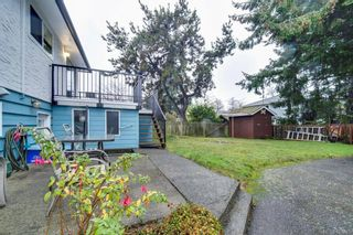 Photo 27: 3054 Albany St in : Vi Burnside House for sale (Victoria)  : MLS®# 861785