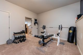 Photo 36: 10501 105 Street: Morinville House for sale : MLS®# E4261485
