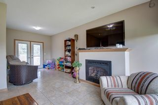Photo 22: 291092 Yankee Valley Boulevard: Airdrie Detached for sale : MLS®# A1028946