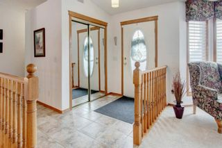 Photo 2: 227 Canals Boulevard SW: Airdrie Detached for sale : MLS®# A1091783