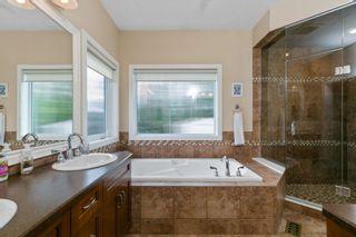 Photo 17: 690 TODD Landing in Edmonton: Zone 14 House for sale : MLS®# E4259508
