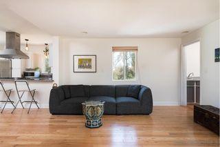 Photo 7: LA MESA House for sale : 5 bedrooms : 5065 Guava Ave