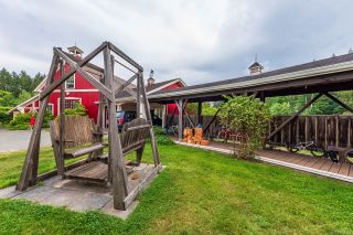 Photo 36: 3375 Piercy Rd in : CV Courtenay West House for sale (Comox Valley)  : MLS®# 850266