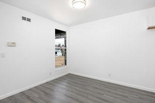 Photo 8: CHULA VISTA House for sale : 4 bedrooms : 475 Rivera Ct
