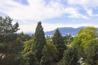 """Photo 39: 800 1685 W 14TH Avenue in Vancouver: Fairview VW Condo for sale in """"TOWN VILLA"""" (Vancouver West)  : MLS®# R2488518"""