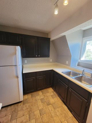 Photo 4: 5971 40 Avenue in Edmonton: Zone 29 Townhouse for sale : MLS®# E4224403