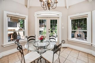 Photo 22: 870 Falkirk Ave in North Saanich: NS Ardmore House for sale : MLS®# 885506