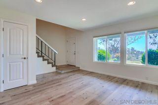 Photo 6: TIERRASANTA Condo for sale : 4 bedrooms : 10951 Clairemont Mesa Blvd in San Diego