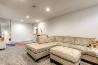Photo 26: 3443 19 Street NW in Calgary: Charleswood Detached for sale : MLS®# A1095214