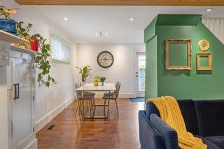 Photo 7: 11314 68 Street in Edmonton: Zone 09 House for sale : MLS®# E4263233