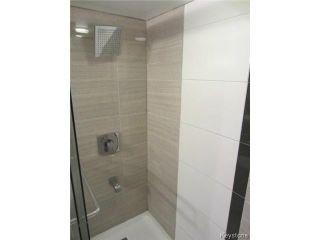 Photo 18: 389 Hartford Avenue in WINNIPEG: West Kildonan / Garden City Residential for sale (North West Winnipeg)  : MLS®# 1406906