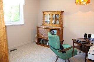 Photo 13: 20 Pine Court in Northumberland/ Trent Hills/Warkworth: House for sale : MLS®# 140196
