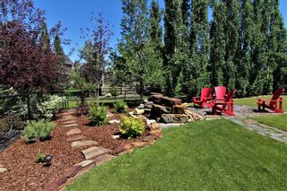 Photo 45: 140 Heritage Lake Shores: Heritage Pointe Detached for sale : MLS®# A1087900