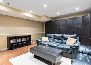 Photo 39: 218 950 ARBOUR LAKE Road NW in Calgary: Arbour Lake Row/Townhouse for sale : MLS®# A1136377