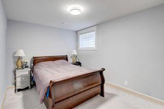 Photo 44: 190 Wildwood Drive SW in Calgary: Wildwood Detached for sale : MLS®# A1106530
