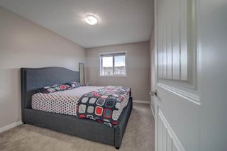 Photo 24: 84 NEW BRIGHTON Grove SE in Calgary: New Brighton Detached for sale : MLS®# A1022509