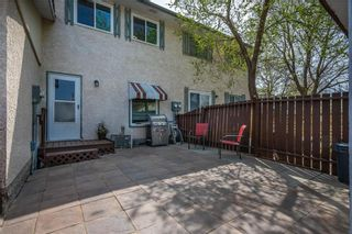 Photo 30: 5 Gables Court in Winnipeg: Canterbury Park Residential for sale (3M)  : MLS®# 202011314