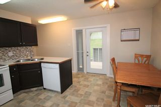 Photo 5: 330 Aspen Drive in Swift Current: South East SC Residential for sale : MLS®# SK855665