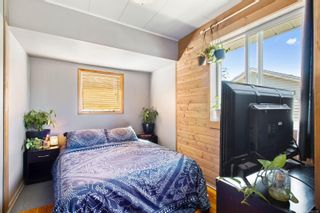 Photo 10: 4341 S Island Hwy in : CR Campbell River South House for sale (Campbell River)  : MLS®# 885335