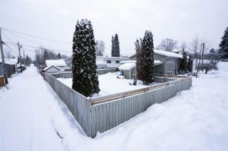 Photo 2: 3477 HENDERSON Avenue in Prince George: Quinson House for sale (PG City West (Zone 71))  : MLS®# R2427929