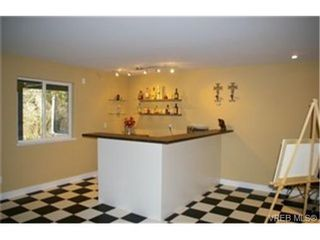 Photo 8:  in VICTORIA: La Happy Valley House for sale (Langford)  : MLS®# 454444