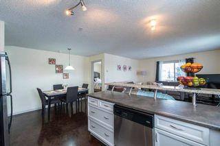 Photo 4:  in Edmonton: Zone 27 Condo for sale : MLS®# E4266186