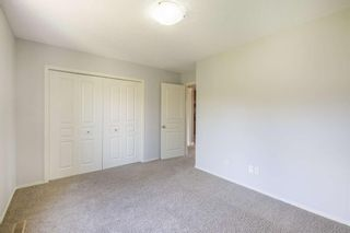 Photo 24: 19 Spring Willow Way SW in Calgary: Springbank Hill Detached for sale : MLS®# A1124752