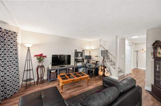"Photo 8: 124 7337 140 Street in Surrey: East Newton Townhouse for sale in ""NEWTON PARK II"" : MLS®# R2541828"