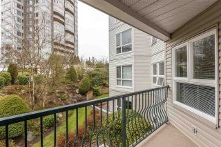 """Photo 22: 203 3172 GLADWIN Road in Abbotsford: Central Abbotsford Condo for sale in """"REGENCY PARK"""" : MLS®# R2462115"""