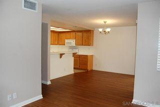 Photo 4: RANCHO BERNARDO Condo for sale : 3 bedrooms : 17915 Caminito Pinero #165 in San Diego