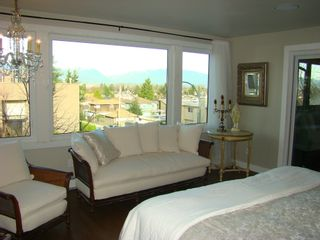 Photo 6: 406 West 28TH AVENUE in Vancouver: Home for sale